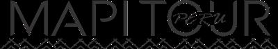 logo mapi blanco negro.png